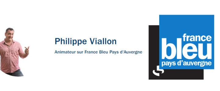 Radio France Bleu : Les Comportementalistes au Micro